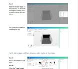 tutorial_img
